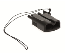 Adapter Physio Control ShockLink